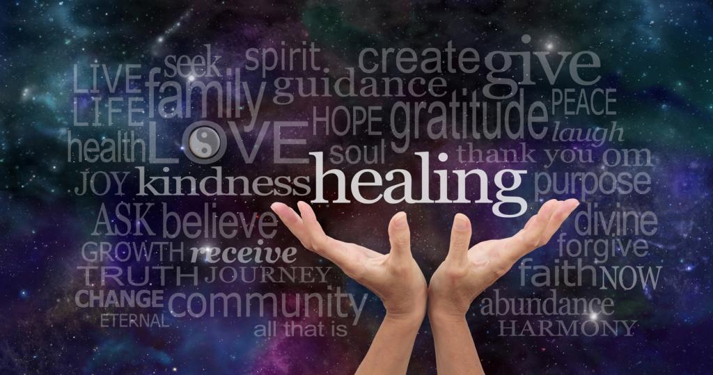 Infinite-Healing-Words-69658831
